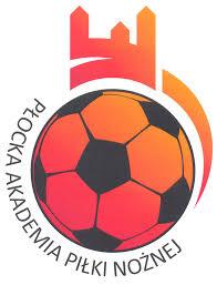Płocka Akademia Piłki Nożnej